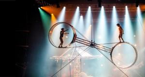 london circus fest april