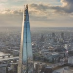 The-Shard-London-skyscraper