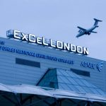 Excel centre London