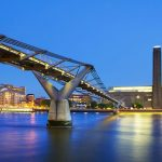 Tate Modern-London