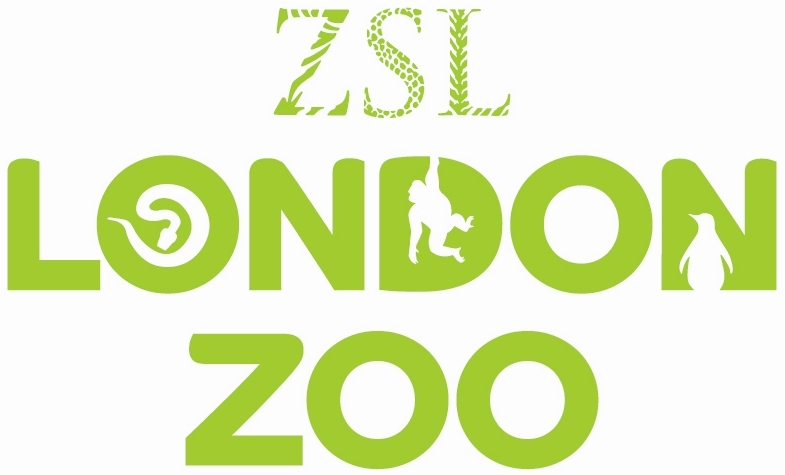 Visit To ZSL London Zoo