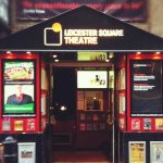 leicester-sqaure-theatre