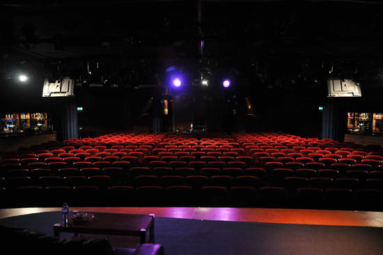 mainhouse-from-stage