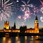 new-year-s-eve-and-fireworks-display-in-london