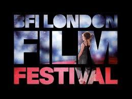 london film festival event