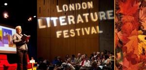 london-literature-festival-event