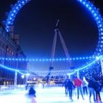 london-eye-ice-skating