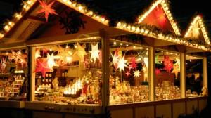 southbank centre christmas