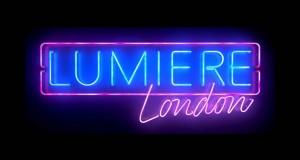 Lumiere London 2016