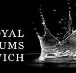 Royal Museums Greenwich London