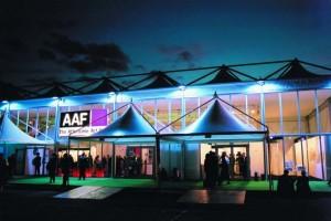Affordable-Art-Fair-Battersea-london