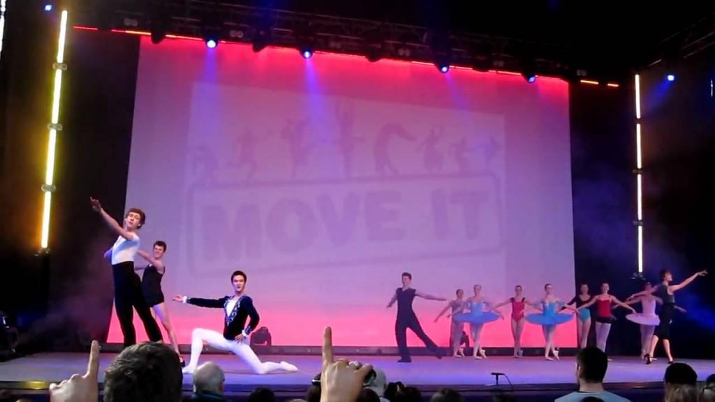 move-it-london-2016