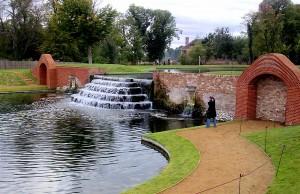 Bushy_Park_Water_Gardens_london