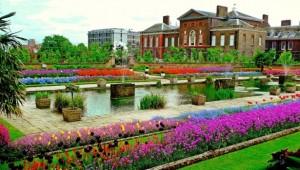 kensington_gardens_london