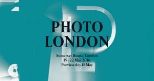 photo London 2016-Event