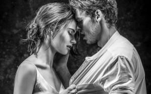 Romeo-Juliet Show-London