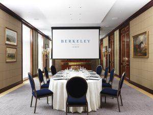 Berkeley Hotel-London